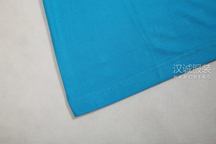 莱赛尔棉文化衫-细节3